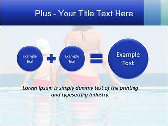 0000075571 PowerPoint Templates - Slide 75