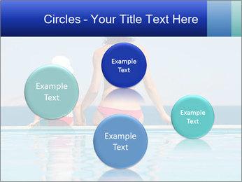 0000075571 PowerPoint Templates - Slide 77