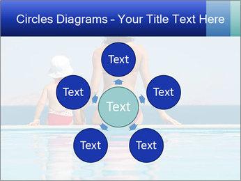0000075571 PowerPoint Templates - Slide 78