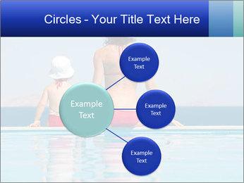 0000075571 PowerPoint Templates - Slide 79
