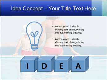 0000075571 PowerPoint Templates - Slide 80