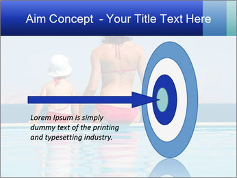0000075571 PowerPoint Templates - Slide 83