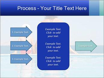 0000075571 PowerPoint Templates - Slide 85