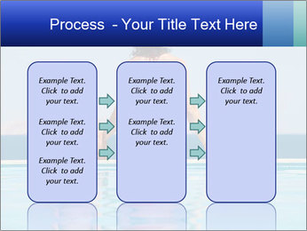 0000075571 PowerPoint Templates - Slide 86
