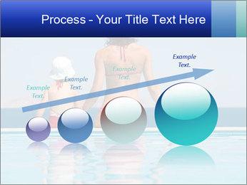 0000075571 PowerPoint Templates - Slide 87
