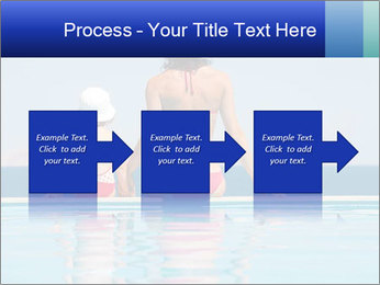 0000075571 PowerPoint Templates - Slide 88