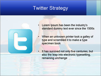 0000075571 PowerPoint Templates - Slide 9