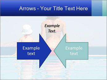 0000075571 PowerPoint Templates - Slide 90