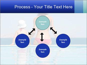 0000075571 PowerPoint Templates - Slide 91