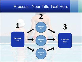 0000075571 PowerPoint Templates - Slide 92