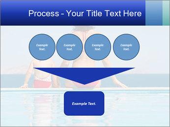 0000075571 PowerPoint Templates - Slide 93