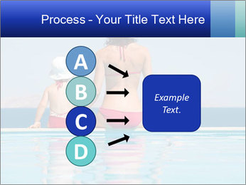 0000075571 PowerPoint Templates - Slide 94
