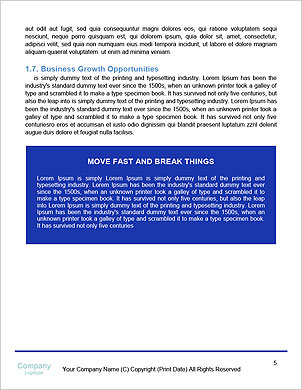 0000075571 Word Template - Page 5