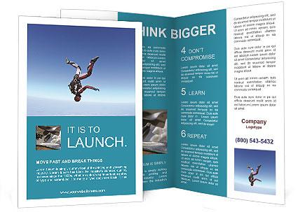 0000075572 Brochure Template