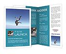 0000075572 Brochure Templates