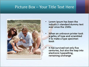 0000075572 PowerPoint Templates - Slide 13