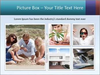 0000075572 PowerPoint Templates - Slide 19