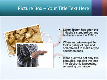 0000075572 PowerPoint Templates - Slide 20