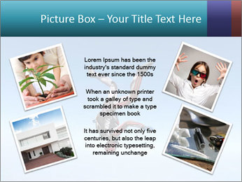 0000075572 PowerPoint Templates - Slide 24