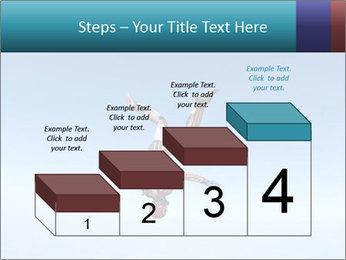 0000075572 PowerPoint Templates - Slide 64