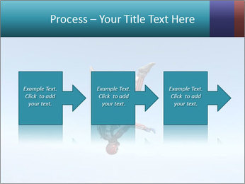 0000075572 PowerPoint Templates - Slide 88