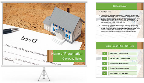 0000075573 PowerPoint Template