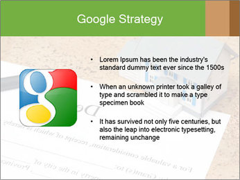 0000075573 PowerPoint Template - Slide 10