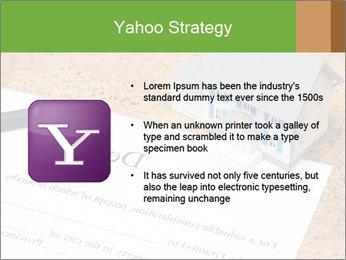 0000075573 PowerPoint Template - Slide 11