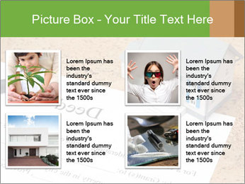 0000075573 PowerPoint Template - Slide 14