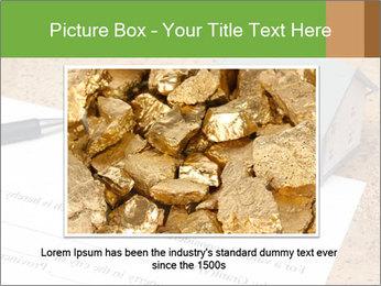 0000075573 PowerPoint Template - Slide 15