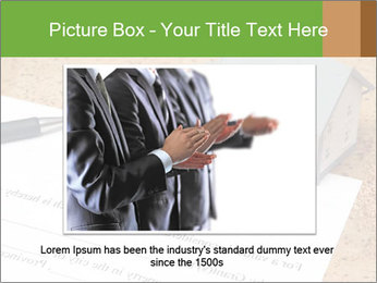 0000075573 PowerPoint Template - Slide 16