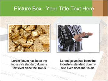 0000075573 PowerPoint Template - Slide 18