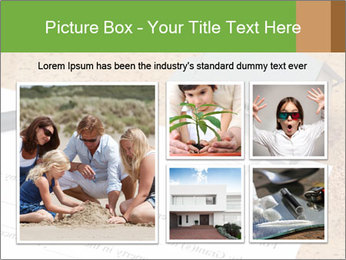 0000075573 PowerPoint Template - Slide 19