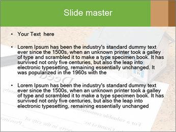 0000075573 PowerPoint Template - Slide 2