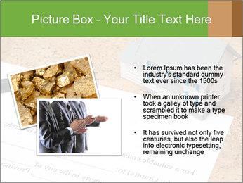 0000075573 PowerPoint Template - Slide 20