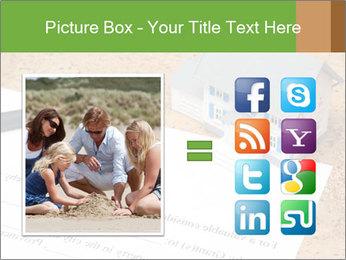 0000075573 PowerPoint Template - Slide 21