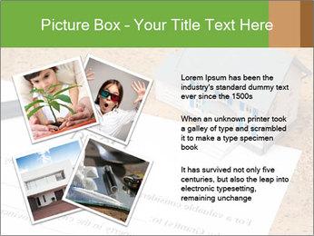 0000075573 PowerPoint Template - Slide 23