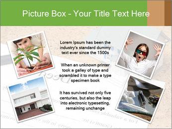 0000075573 PowerPoint Template - Slide 24