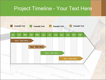 0000075573 PowerPoint Template - Slide 25