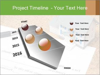 0000075573 PowerPoint Template - Slide 26