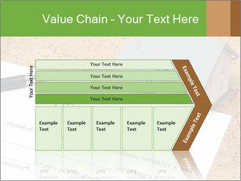 0000075573 PowerPoint Template - Slide 27