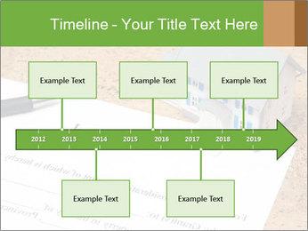 0000075573 PowerPoint Template - Slide 28