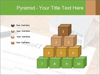 0000075573 PowerPoint Template - Slide 31