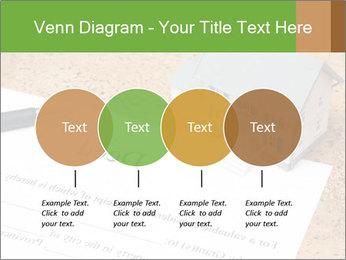0000075573 PowerPoint Template - Slide 32
