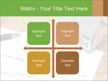 0000075573 PowerPoint Template - Slide 37