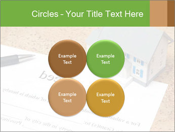 0000075573 PowerPoint Template - Slide 38