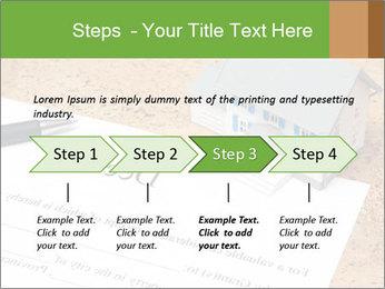 0000075573 PowerPoint Template - Slide 4