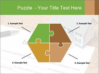 0000075573 PowerPoint Template - Slide 40