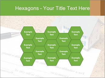 0000075573 PowerPoint Template - Slide 44