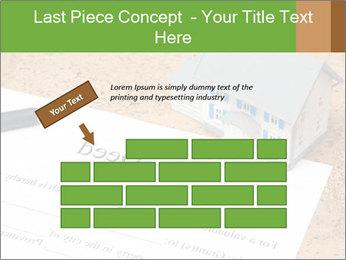 0000075573 PowerPoint Template - Slide 46